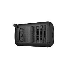 Skullcandy Ambush Bluetooth Speaker Black