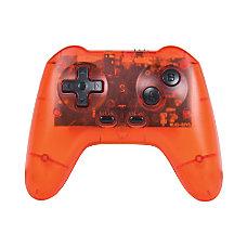 Dreamgear My Arcade Micro Controller Gaming
