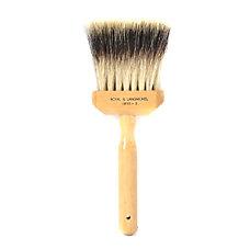 Royal Langnickel Badger Softener Brush LW15
