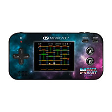 Dreamgear Gamer V Portable Gaming System