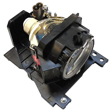 Premium Power Products Compatible Projector Lamp for Hitachi CP-WX410, CP-X201, CP-X201G, CP-X301G, CP-X401, CP-X450, CP-X467, ED-X31, ED-X33