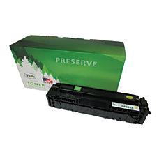 IPW Preserve 545 502 ODP HP