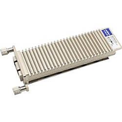 AddOn QLogic XPAK LW 01 Compatible