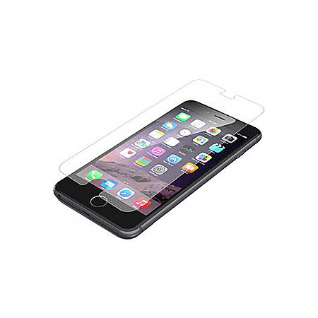invisibleSHIELD 1Screen Protector Clear for iPhone 6