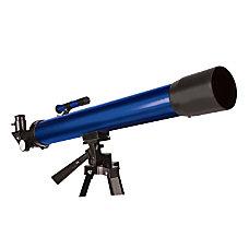 Vivitar Kids Tech Augmented Reality Telescope