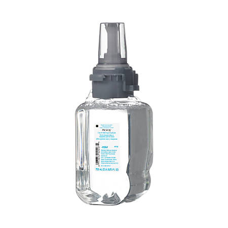 PROVON® ADX-7™ Handwash, Clear And Mild, 7 Oz.