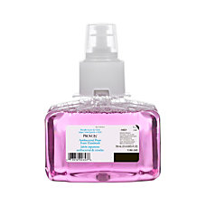 PROVON LTX 7 Foam Handwash Antibacterial