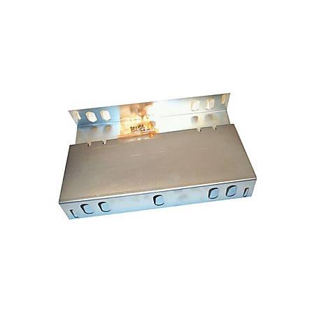 APG Cash Drawer Under Counter Mounting Bracket
