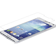 invisibleSHIELD Screen Protector