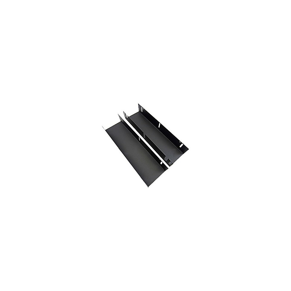 Discreetly mount your cash drawer below the counter. Under Counter Mounting Bracket, fits Vasario 1616 and 1416 size cash drawers. This Under Counter Mounting Bracket measures 2.44 x 16 x 4.3 inch / 62 x 457.2 x 108.6 mm