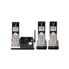 AT T DECT 60 Cordless Phone