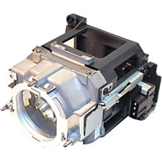 Premium Power Products Compatible Projector Lamp