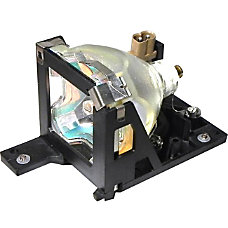 eReplacements ELPLP29 V13H010L29 Replacement Lamp for