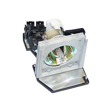 Premium Power Products Lamp for Optoma Front Projector