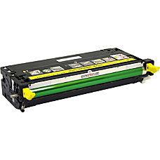 V7 Yellow High Yield Toner Cartridge