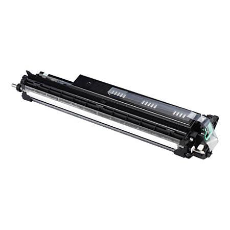 Ricoh Type 72 - Black - original - developer kit - for Ricoh CL7200, CL7200 DT1, CL7200 DT2, CL7300, CL7300 DT1, CL7300 DT2