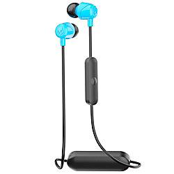 Skullcandy JIB Bluetooth® Earbud Headphones, Blue