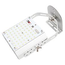 Remphos LED Block Retrofit 277 Watt