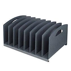 Brenton Studio 58percent Recycled Vertical Sorter