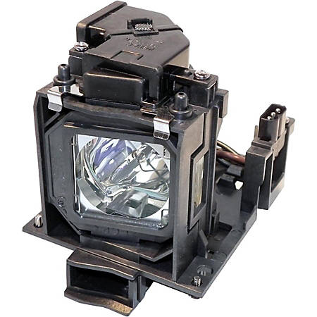 eReplacements Compatible projector lamp for Sanyo PDG-DWL2500, PDG-DXL2000 - Projector Lamp - 2000 Hour - TAA Compliant