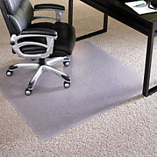 ES Robbins Performance Dlx Chair Mat