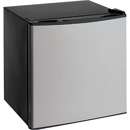 Avanti VFR14PS-IS - 1.4CF Dual Function Refrigerator or Freezer