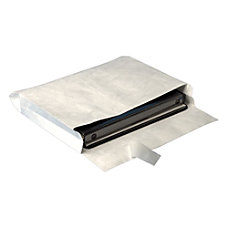 Quality Park Tyvek Expansion Envelopes 12