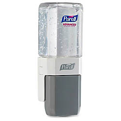 PURELL ES Everywhere System Manual 8
