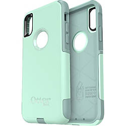 OtterBox Commuter iPhone X Case