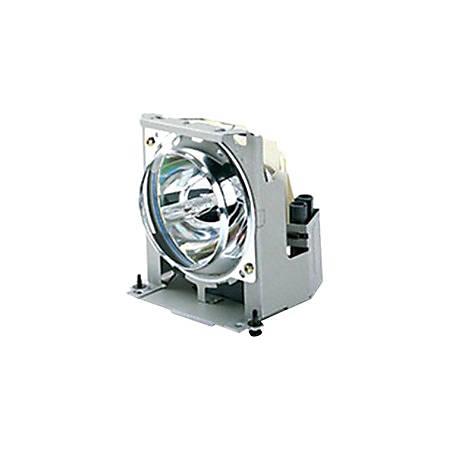 eReplacements Compatible projector lamp for ViewSonic PJ551D, PJ557D, PJD6220