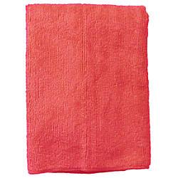 Wilen Standard Duty Microfiber Cloths 16