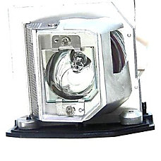 Acer Replacement Lamp