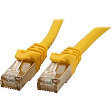 Rosewill Cat6a SSTP Network Cable