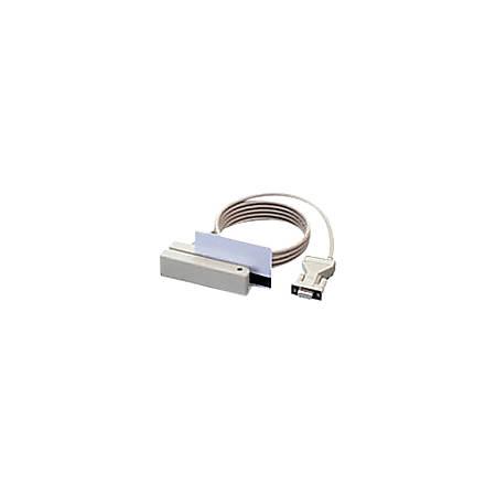 Uniform Industrial MSR112A Magnetic Stripe Reader
