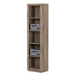 South Shore Furniture Kanji 5 Shelf