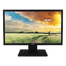 Acer V 24 Widescreen LED LCD
