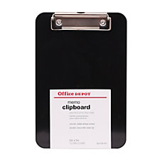 Office Depot Brand Economy Form Holder
