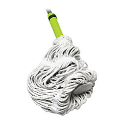 Millers Creek Twist Mop