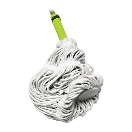 Miller's Creek Twist Mop
