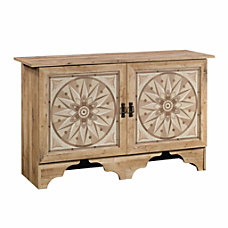 Sauder Viabella Horizontal Storage Cabinet 30