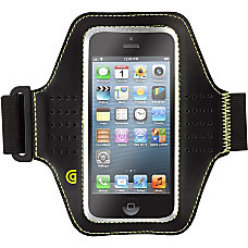 Griffin Trainer Carrying Case Armband iPhone