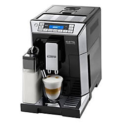 DeLonghi Eletta 2 Cup Espresso Machine
