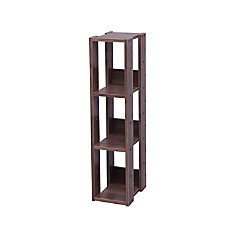 IRIS Mado 35 H 3 Shelf