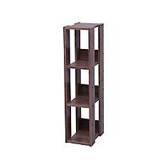 IRIS Mado 35 H 3 Shelf