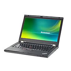 Lenovo Thinkpad T430 Refurbished Laptop 14