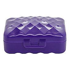 Sprayco Travel Soap Dish Box 3