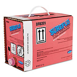 Bobrick SureFlo Lotion Soap Cartridge 40577