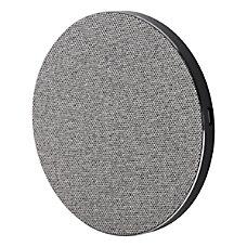 Ativa 10W Wireless Qi Charger Gray