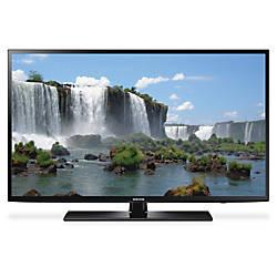 Samsung 6200 UN55J6200AF 55 1080p LED