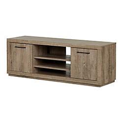 South Shore Furniture Kanji TV Stand